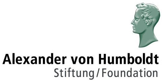 https://www.humboldt-foundation.de/