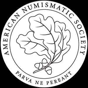 http://numismatics.org