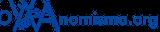nomisma.org